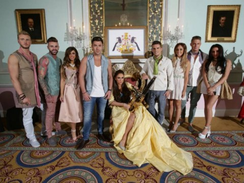 Geordie Shore season 9: Who quits the show for good in series finale?
