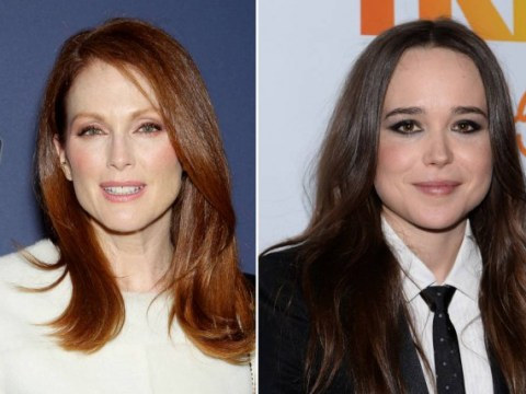 Head refuses to let Julianne Moore and Ellen Page shoot gay rights drama in his school