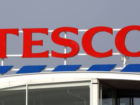 Tesco is leading the way hiding harmful page 3 tabloid front pages – when will the rest follow?