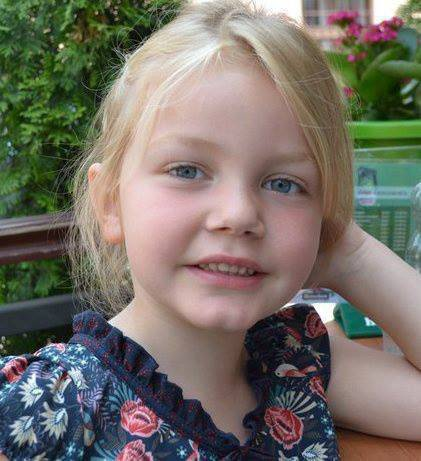 'Miracle' girl given six weeks to live dies three years later from brain cancer diagnosis
