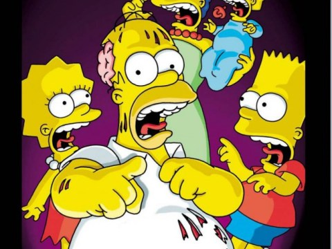 The Simpsons: The best Treehouse of Horror episodes to watch this Halloween