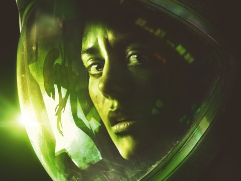 Alien Isolation review – not another bug hunt