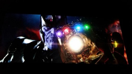 Why Avengers: Infinity War parts one and two could be the best superhero event ever