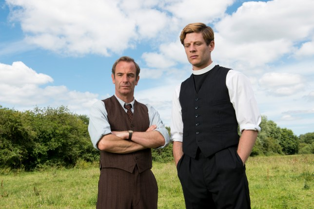 EMABARGOED_UNTIL_25TH_SEPTEMBER_GRANTCHESTER_EP1_48