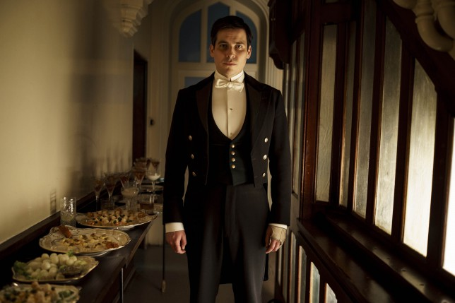 Downton Abbey season 5: six unanswered questions from episode 5