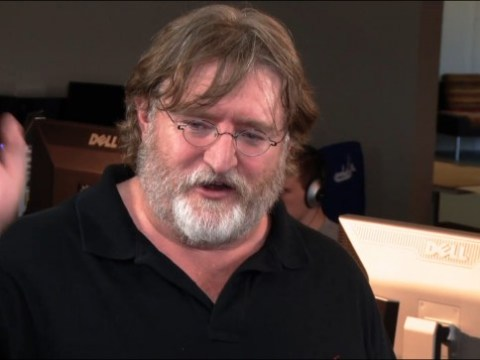 Paranautical Activity pulled from Steam after Gabe Newell death threat