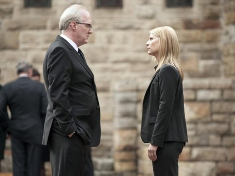 Homeland season 4, episode 2: Eight questions left hanging