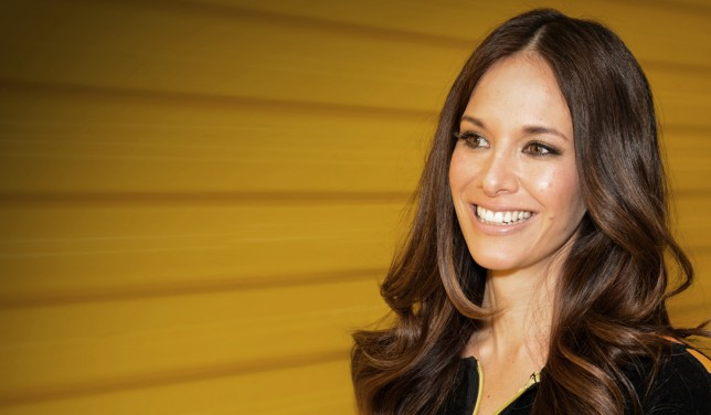 Jade Raymond - what will she do now?