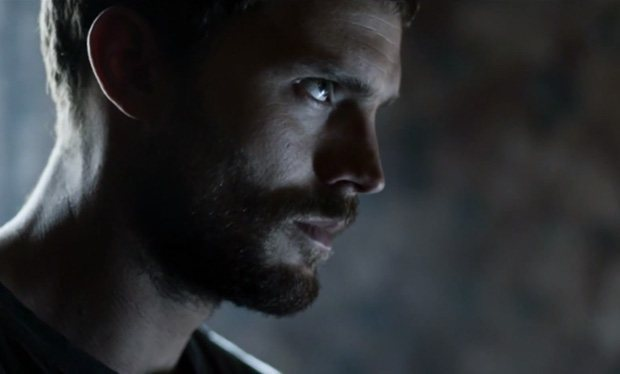 The Fall season 2: Jamie Dornan gets all creepy in new trailer and Gillian Anderson is back too