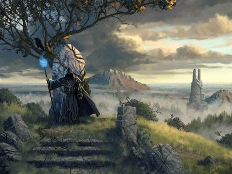 Legend Of Grimrock II review – dungeon mastered