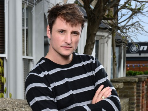 Martin Fowler is coming back to EastEnders – but he'll be played by a brand new actor!