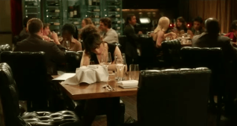 21 reasons your date never showed up