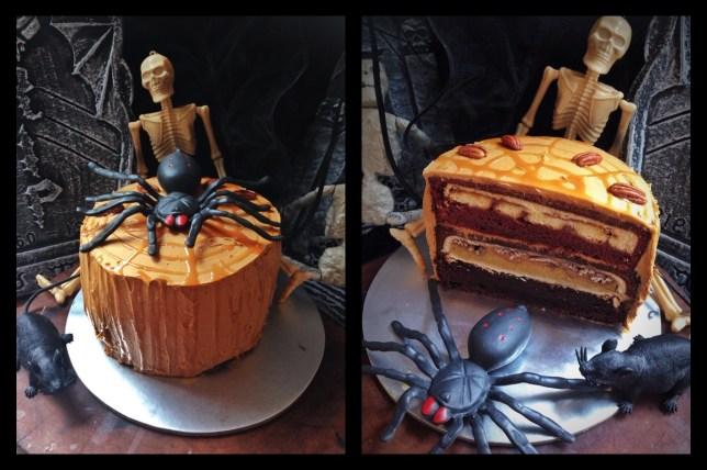 PHOTO 1 Piecake