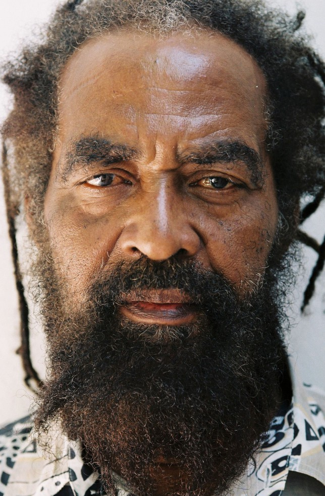 John Holt dead: 8 things you probably didn't know about the reggae star