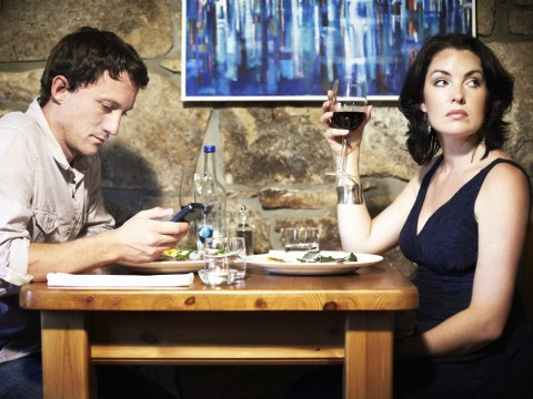 9 boring people you don't want to be on a first date