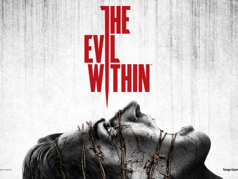 The Evil Within review – old-fashioned horror