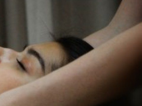 Forget Uber, now there's an app that offers on-demand massages