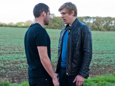 Emmerdale spoilers: Will Robert Sugden be killed off in soap's explosive summer storyline?