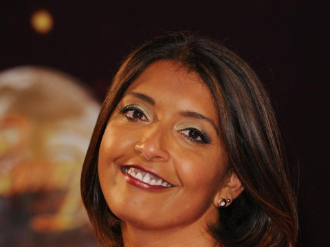 Strictly Come Dancing 2014: Did Sunetra Sarker deserve to leave?