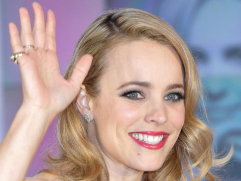 True Detective season 2 update: Rachel McAdams casting confirmed