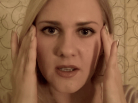 'Like having a brain orgasm': Videos of people whispering is the new YouTube craze