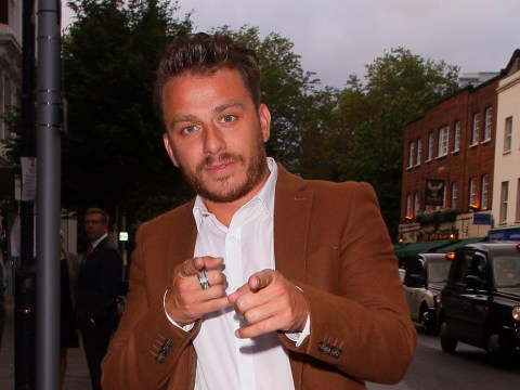 Why is everyone talking about Dapper Laughs again?