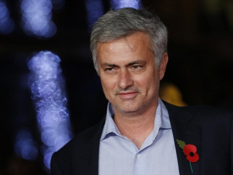 Joan Laporta steps up interest in Jose Mourinho after meeting with Chelsea manager's agent Jorge Mendes