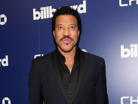 Emily Eavis 'over the moon' as Lionel Richie becomes first act confirmed for Glastonbury festival 2015 line up