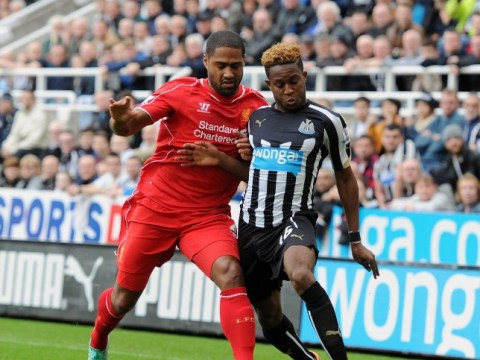 Liverpool's team selection slated as Glen Johnson returns and Kolo Toure dropped, while Diego Costa starts for Chelsea