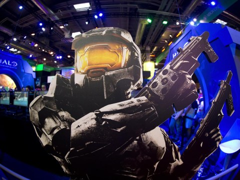 Halo: The Master Chief Collection – does Halo still deserve to be an icon?