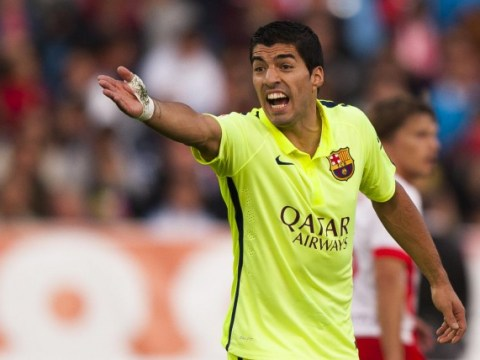 Three things we learnt about Barcelona this week