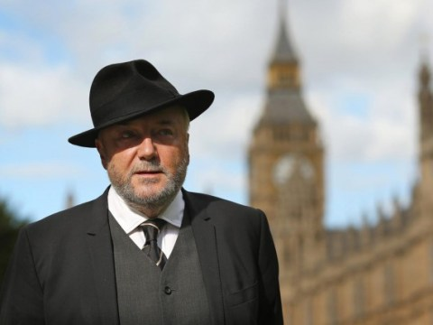 Why Gordon McQueen and George Galloway are wrong about Scots-Irish issue