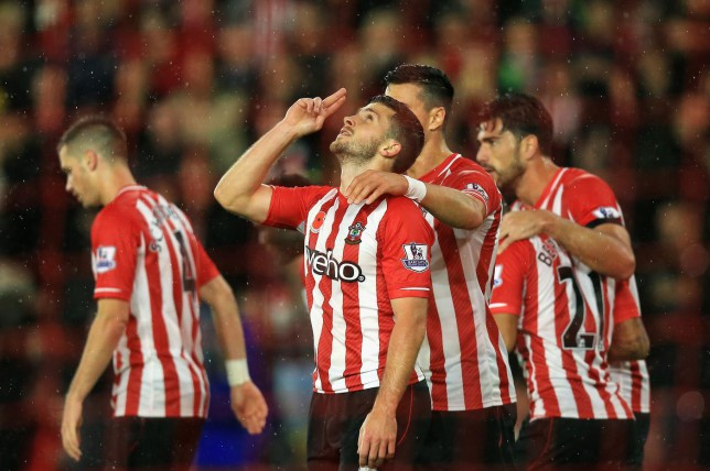 Southampton beating Liverpool and Tottenham Hotspur to Champions League place would be good for English football