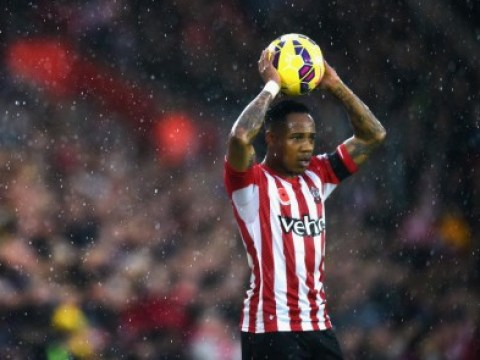 Why would Nathaniel Clyne leave Southampton for a 'stepping stone' club like Liverpool?