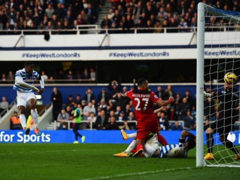 Five things we learned from QPR's thrilling win against Leicester City