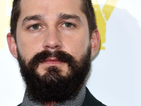 Shia LaBeouf's #IAMSORRY collaborators say they 'put a stop to' actor's alleged rape incident
