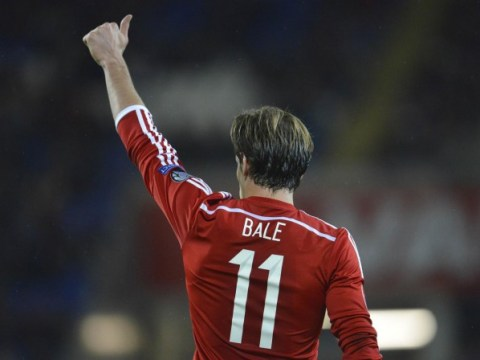 Why Financial Fair Play means Gareth Bale (almost certainly) won't sign for Chelsea