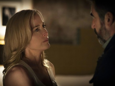 The Fall season 2, episode 3 recap: 5 questions that need answering