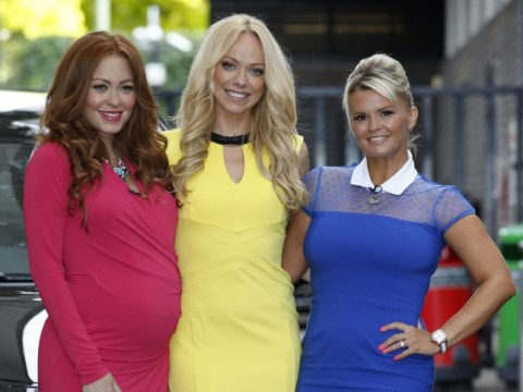Atomic Kitten to release a new album, but has the tide long gone out?