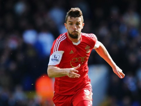 Why Southampton must ward off transfer interest in Jay Rodriguez and Nathaniel Clyne if they want to challenge for a top-four finish