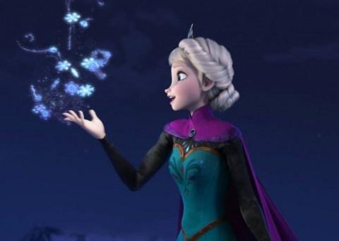 Frozen: A parent's guide to surviving Disney's mega hit