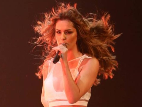 Cheryl Cole now has the most UK number one singles by a British female artist