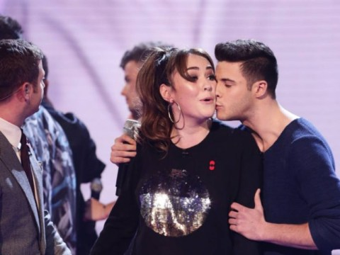 The X Factor 2014 results: Did Jack Walton and Lola Saunders deserve to go home?