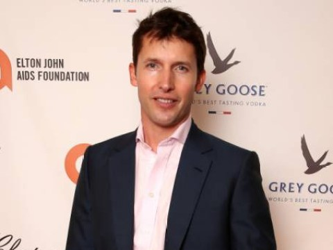 EXCLUSIVE: James Blunt returns with his final Metro agony uncle column