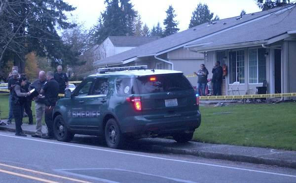Kitsap County Sheriff's homicide. http://www.portorchardindependent.com/news/281529201.html