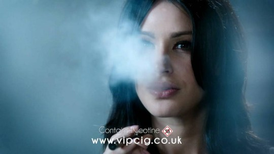 UK's first e-cigarette TV advert to be aired tonight | Metro News