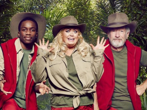 I'm A Celebrity 2014: Who could win in the jungle this year?