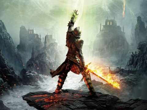 Dragon Age: Inquisition – why writing is more important than gameplay