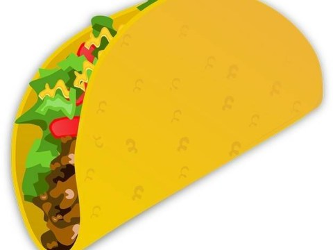 Emoji klaxon: There are 37 possible new icons including a taco and a unicorn
