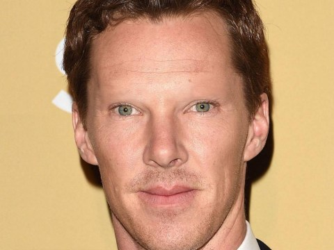 Just for funsies: 11 famous faces without eyebrows